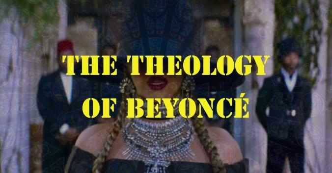 bey theology.jpg