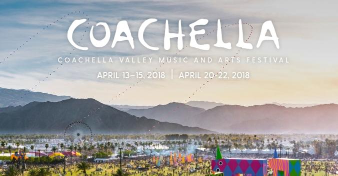 Coachella2018_YoastFB_5-31